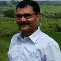 Krithivaran Sodi