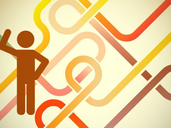 Consultancy Fee | Bharat Manpower