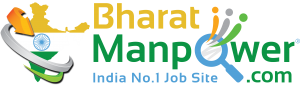 Bharat Manpower