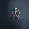 TANISHQ INFRATECH NASHIK