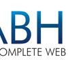 Fabhost Web Solutions