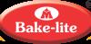 Bakelite Food Processing Pvt Ltd