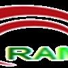 Rama Multisolutions Pvt. Ltd