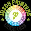 josco printers