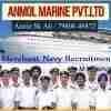 Anmol Marine pvt.ltd