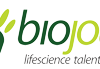 Client of Biojobz – Leading healthcare services compnahy