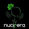 Nucifera Entertainment Pvt. Ltd.