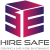 Hiresafe Verification Services India Pvt. Ltd.