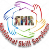 RMR National Skill Services
