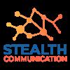 Stealth Communication Inc