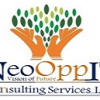 NeoOpp IT Consulting Services LLP