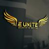 E UNITE SECURITUS PVT LTD