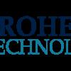 PROHEUS TECHNOLOGIES PVT LTD