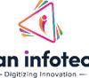 Ivan Infotech pvt ltd