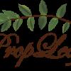 Prop Leaf