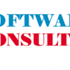 SS Software COnsultancy