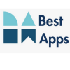 Bestapps Business Solutions