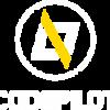 Codepilot Technologies Pvt. Ltd.
