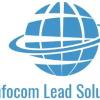 Infocom lead solution
